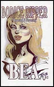 Bodice Ripper plus Bouncing and Flouncing eBook by Bea mags inc,  crossdressing stories, transvestite stories, female domination, sissy stories