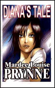 DIANAS TALE eBook by Mardee Louise Prynne mags inc novelettes, crossdressing stories, transvestite stories, female domination, stories