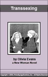 71 Transsexing eBook by Olivia Evans mags inc, reluctant press, transgender, crossdressing stories, transvestite stories, feminine domination stories, crossdress, transvestite, Olivia Evans