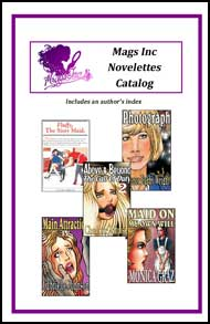 Mags Inc Novelette eBook Catalog Updated 12-18-17 mags inc, mags inc catalog, reluctant press stories, reluctant press catalog, crossdressing stories, transvestite stories, female domination stories