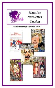 Mags Inc Novelette eBook Catalog Updated 12-05-19 mags inc, mags inc catalog, reluctant press stories, reluctant press catalog, crossdressing stories, transvestite stories, female domination stories