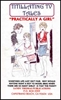 Practically a Girl by Alice Trail and Sandy Thomas Sandy Thomas, mags inc, crossdressing stories, forced feminization, transgender stories, transvestite stories, feminine domination story, sissy maid stories, Sandy Thomas