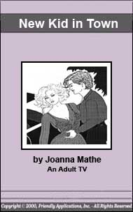 72 New Kid in Town eBook by Joanna Mathe mags inc, reluctant press, transgender, crossdressing stories, transvestite stories, feminine domination stories, crossdress, transvestite, Joanna Mathe